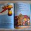 Noddy i czarodziejska Tęcza książeczka dla dziecka
