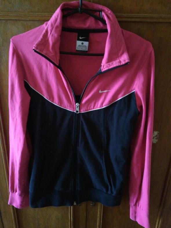 Bluza Nike rozmiar S