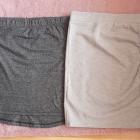 nowe spódniczki M L