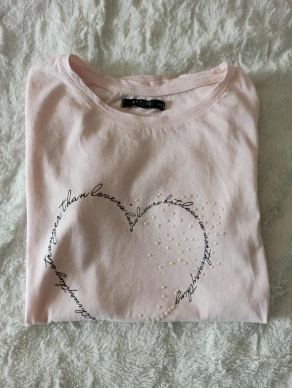 Bluzki Koszulka