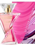 So Fever Together her woda perfumowana perfum 50 ml