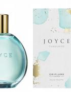 Oriflame Woda toaletowa Joyce Turquoise 50 ml...