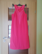 sukienka na elegancko...