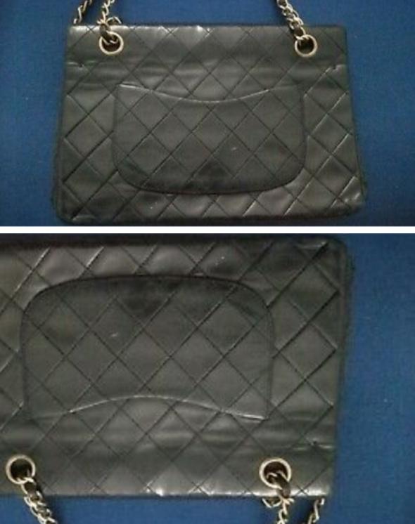 Chanel 255 vintage