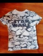 Star Wars rozmiar S...