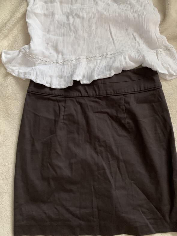 Spódnica HM 36