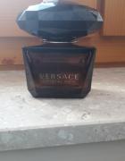 Perfumy versace crystal noir