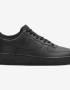 Nike air force 1...