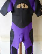 Pianka Body Glove Windsurfing M 38 Czarna Windsurfingowa