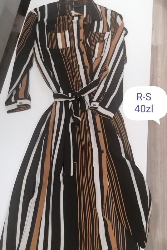 Suknie i sukienki Suknia
