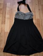 Sukienka New Look S M...