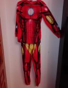 Dres piżama Iron Man 152cm...
