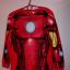 Dres piżama Iron Man 152cm