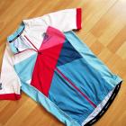 BOARDMAN damska koszulka kolarska bieganie 14 40
