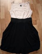Sukienka HM rozm S...