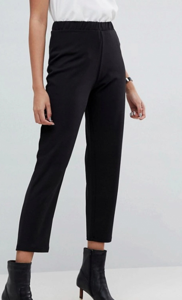 Spodnie Nowe spodnie 42