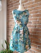 Sukienka Vubu XS...