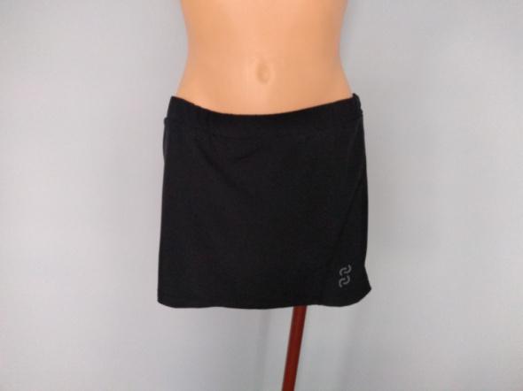 spódnica spodnie S...