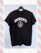 Tshirt Harry Potter Hogwart M...