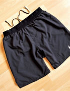 NIKE DRI FIT FLEX STRIDE spodenki do biegania M
