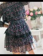 Top secret sukienka 34 idealna...