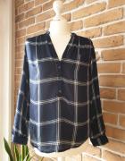 Bluzka koszula H&M XS...