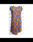 Sukienka na lato H&M...