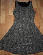 Sukienka HM rozm XS...
