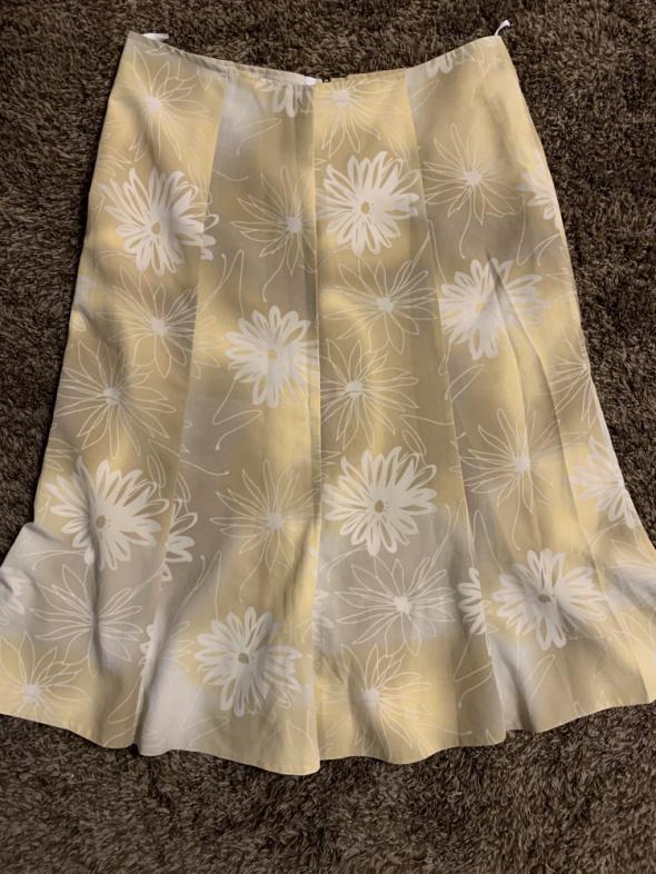 Spódnice Spódnica 42