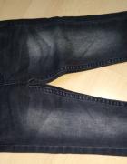 Jeansy dla chłopca 98cm 2 3 lata Denim Co...