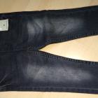 Jeansy dla chłopca 98cm 2 3 lata Denim Co