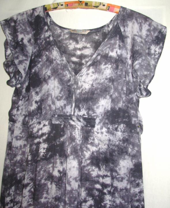 Sukienka INDIGO M i S 36