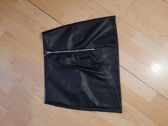 Spódnice Mini