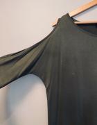 Sukienka Khaki NewYorker...