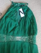 Sukienka TFNC...