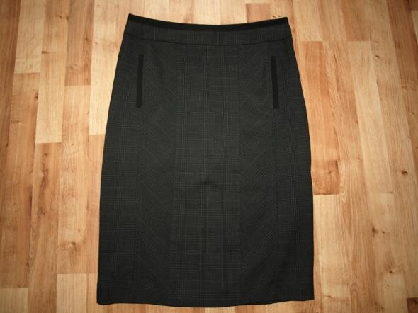 Spódnice Spódnica Next M L