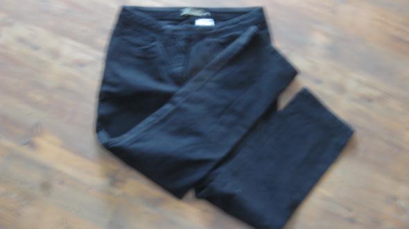 Spodnie Spodnie 78 rozmiar 36