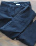 Spodnie 78 rozmiar 36...