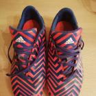 Korki 37 Adidas