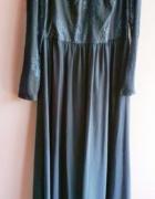 Długa sukienka wieczorowa Chi Chi...