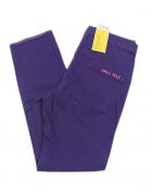 Youngstyle spodnie dziewczece 7 do 8 lat rozm 122 do 128...
