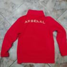 Polar Arsenal 122