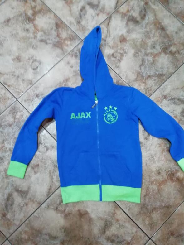 Bluzy Ajax Amsterdam 140
