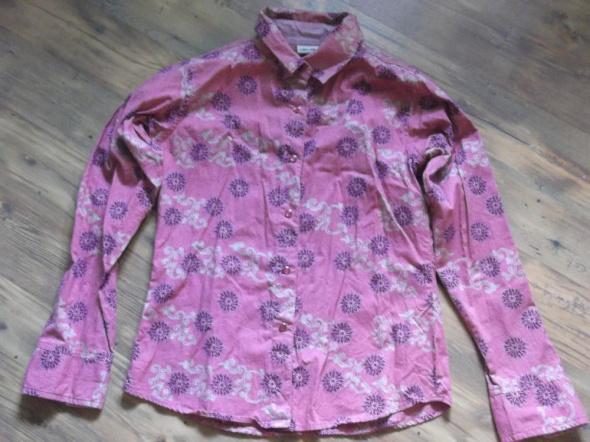 Bluzki Bluzka rozmiar 146 Cherokee