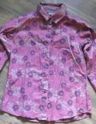 Bluzka rozmiar 146 Cherokee...