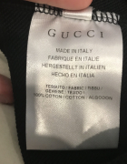 Bluza Gucci z nadrukiem M...