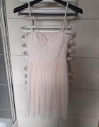 Sukienka s...