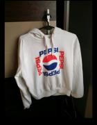 Bluza Pepsi...