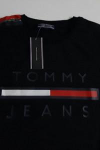 Bluzka Tommy Hilfiger XL