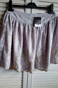 TopShop spódnica piękna nowa z metką
